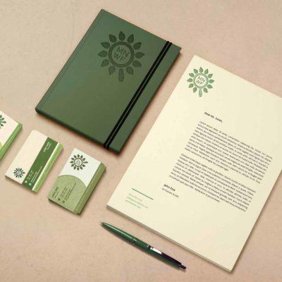 MNWF Earthy Design Mockup
