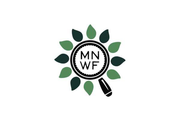 MNWF Logo