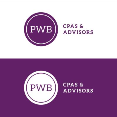 PWB-logo