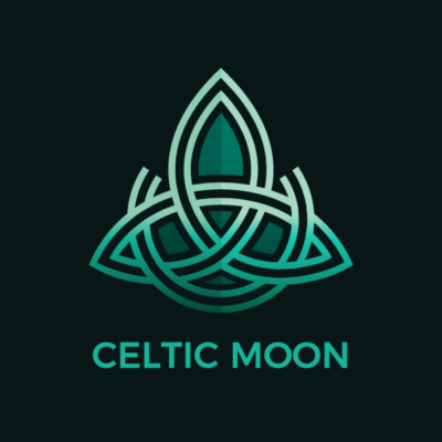 celticmoon-logo