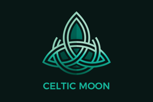 celticmoon-logo