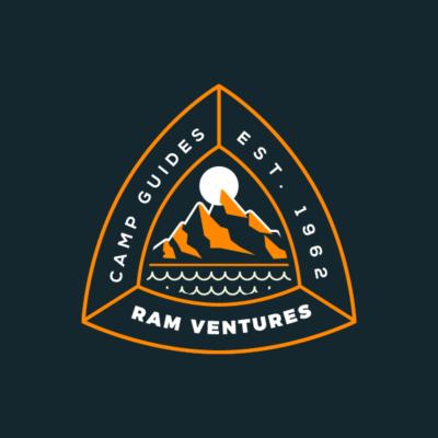 ramventures-logo3