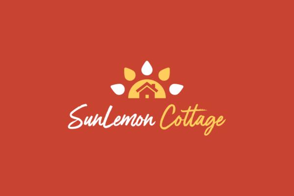 sunlemon-logo