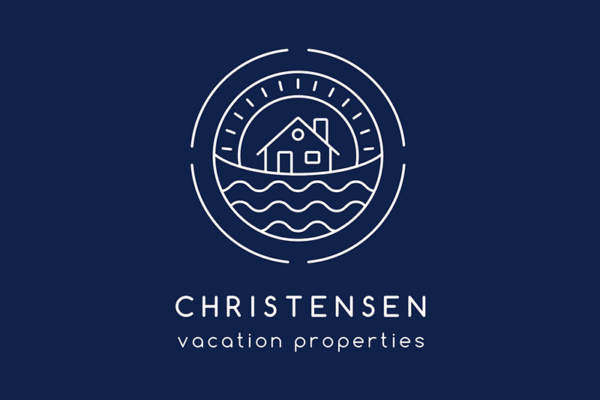 vacation-properties-logo