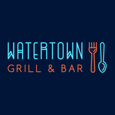 watertowngrill-logo
