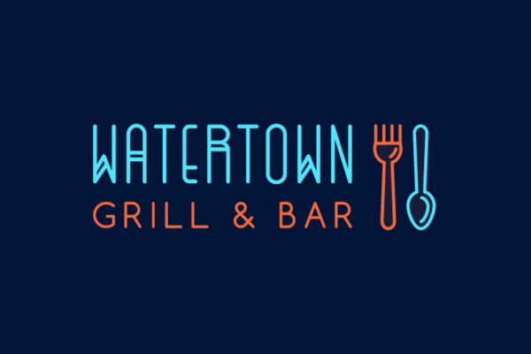 watertowngrill-logo