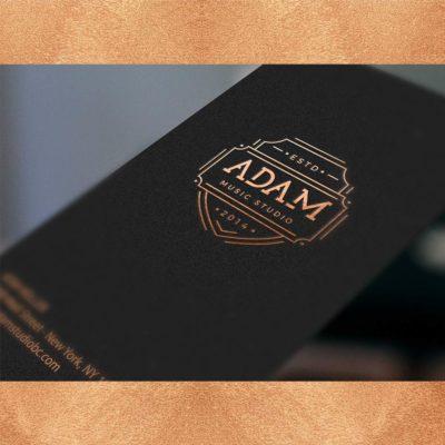 adam-businesscard