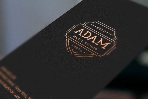 adam-businesscard