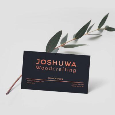 joshuwa-businesscards