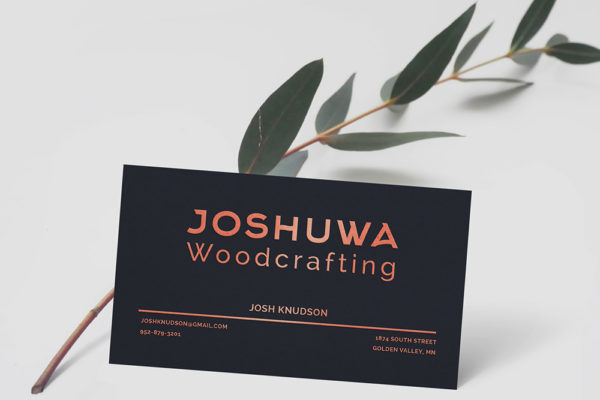 joshuwa-businesscards