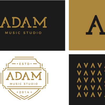 Adam-logos