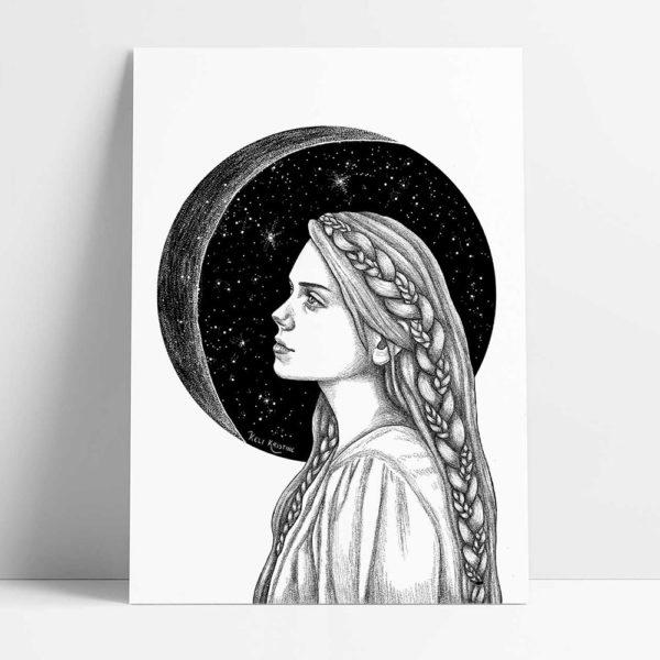 luna-mockup