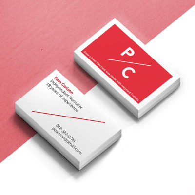 Business-Card-Mockup-recruiter2