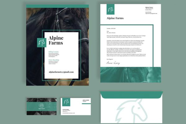 alpine-farms-stationery2