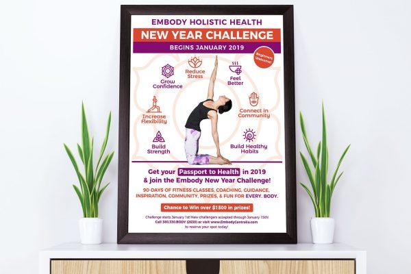embody-poster-mockup