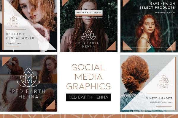 red-earth-henna-socialgraphics-mockup2