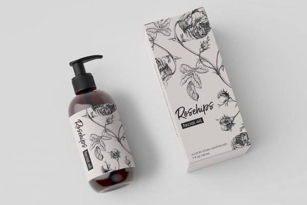 rosehips-oil-mockup