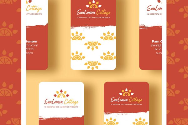 sunlemon-businesscards-mockup2